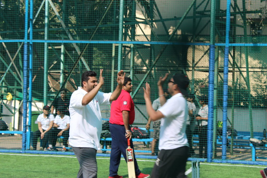 SB Sports Day: SB Loves Cricket